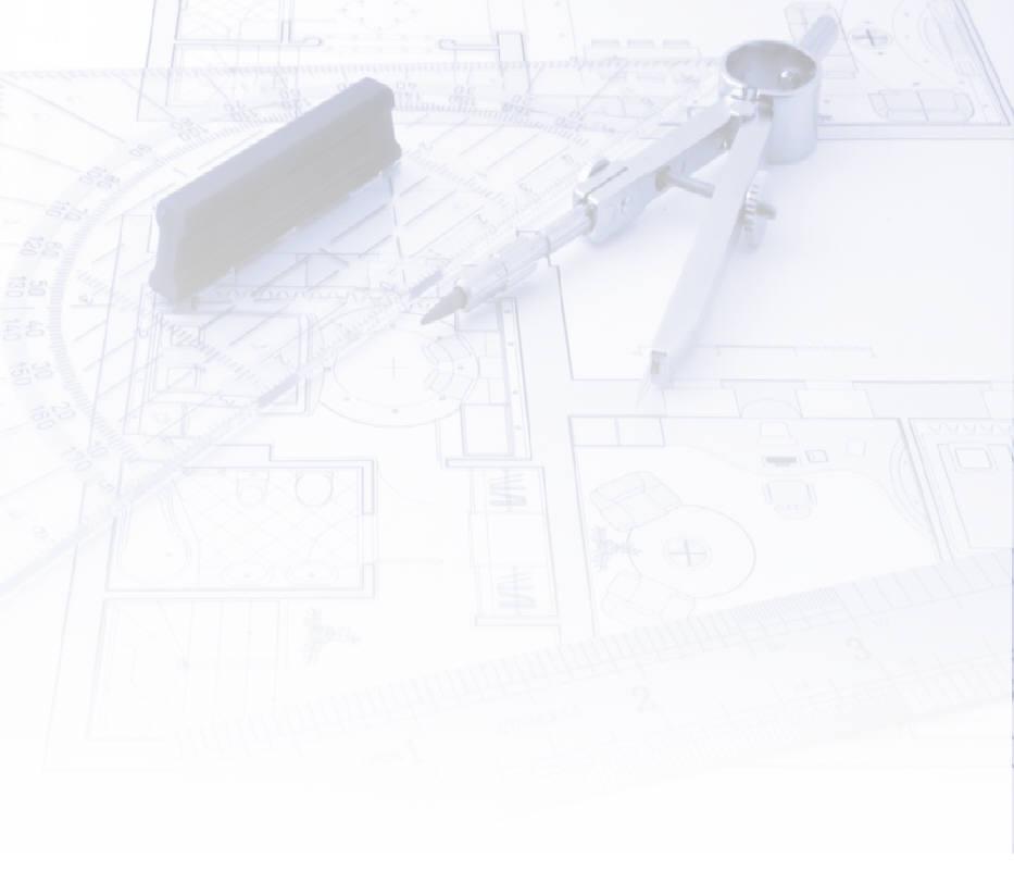 devis travaux pour pret bancaire argenteuil cout travaux de peinture au m2 soci t xtvrj. Black Bedroom Furniture Sets. Home Design Ideas
